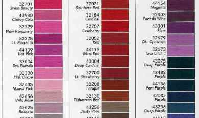 Behlen Wood Dye Color Chart Wooden Thing