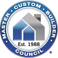 Master Custom Builder Council (MCBC) Mission, Vision and Issa Homes