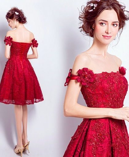 cocktail dresses buy online