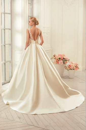 Maternity Wedding Dress With Pockets - Cheap Prom Dress,Evening ...
