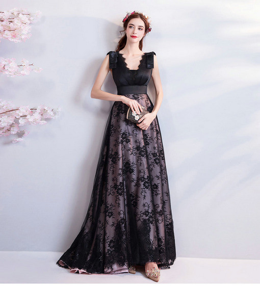 Mother Of The Bridal Dresses Cheap For Sale Online