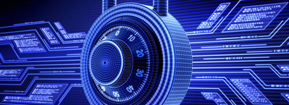 Information Technology Security Articles