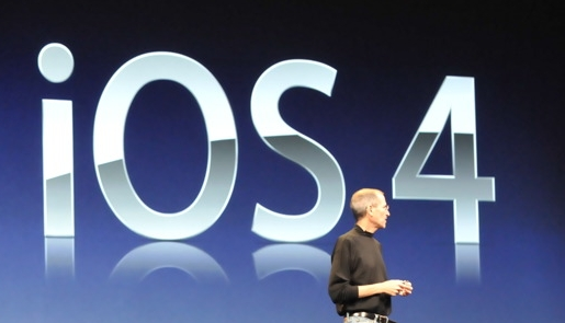 ios4 disponibile Mac OS X 10.6.5 forse sarà disponibile tra qualche ora, mentre iOS 4.2 arriverà solo Venerdi
