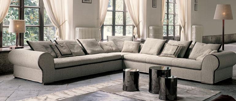 Living Room Furniture Table Sets