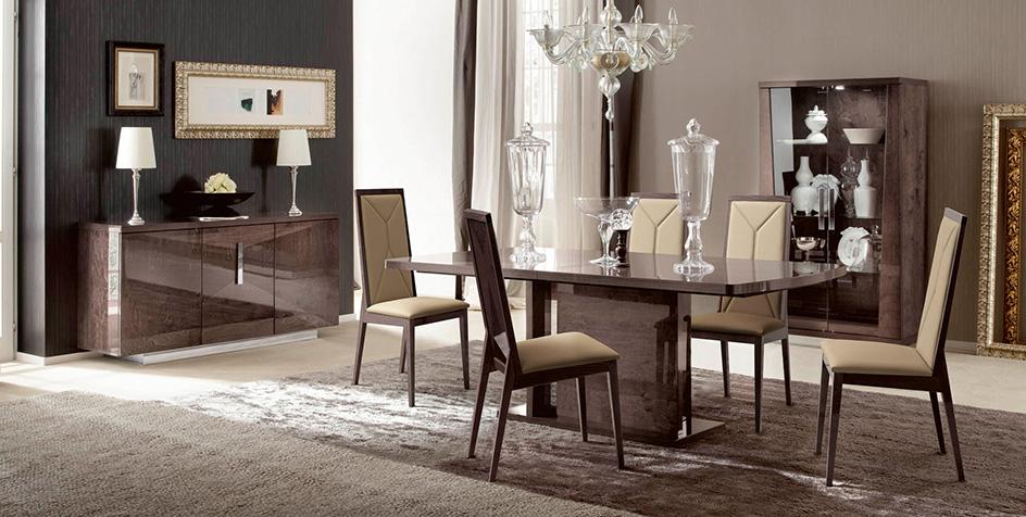 Alf Furniture Italian Design Interiors Alf Living Room
