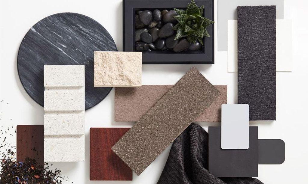 New Trends Home Decor 2019