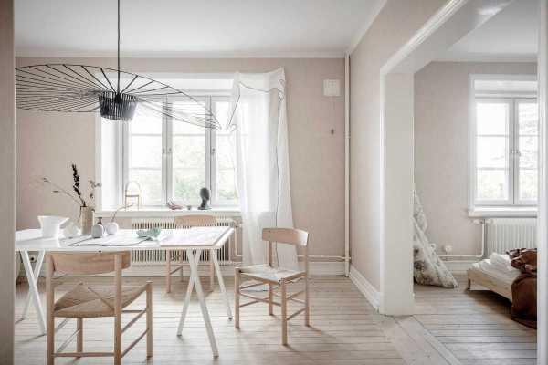 pendant ceiling lights for living room # 62