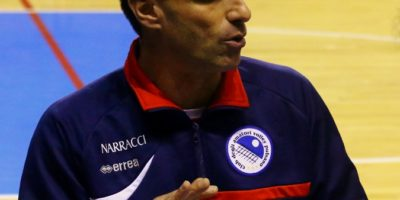 NARRACCI vibrotek