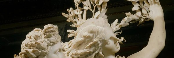 Story And Daphne Apollo