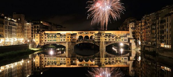 Welcoming the New Year  the Italian Way   Italy Perfect Travel Blog Welcoming the New Year  the Italian Way