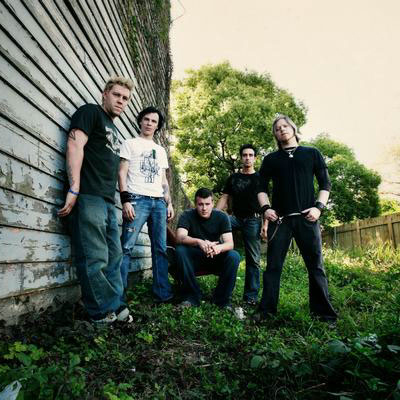 12 Stones Concert And Event Listings 12 Stones