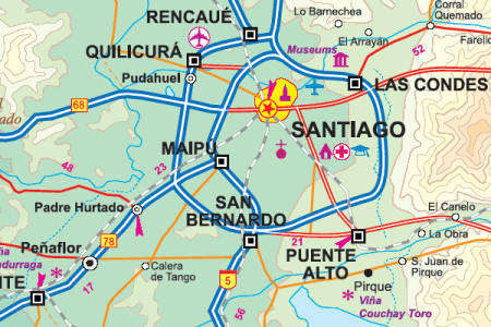 Chile location map chile another maps get maps on hd full hd chile location on the south america map where is located world world map arctic ocean best annamap and chile madriver of where is located on the where is gumiabroncs Choice Image