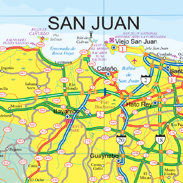 ... In Adobe PDF Printable Vector Street City Plan Map Fully Editable What  S New In Esri Demographics Aug Median Age By Block Group In The Area Of San  Juan ...