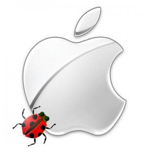 Malware in Apple s App Store Targets Users  Contact Lists   Managed     Malware in Apple s App Store Targets Users  Contact Lists   Managed IT  Services Toronto  GTA   Calgary   Dynamix Solutions Inc