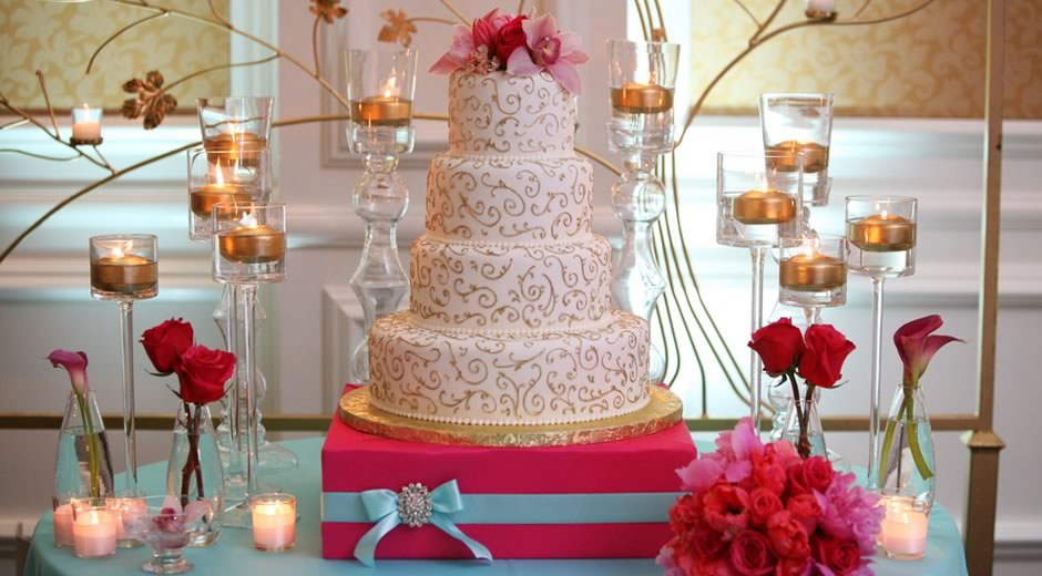 It s All About The Cake   Dana Point  CA 949 240 7100   A Cake     Wedding Cakes