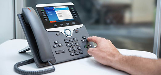 Wireless Systems Security Business