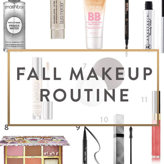 Does Face Work Fresh Cream Beauty