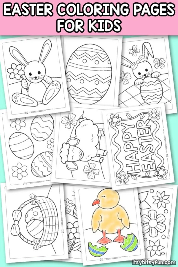 coloring pages printable free # 44