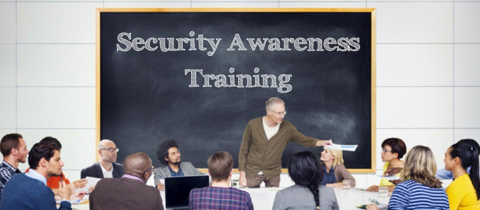 Private Security Training