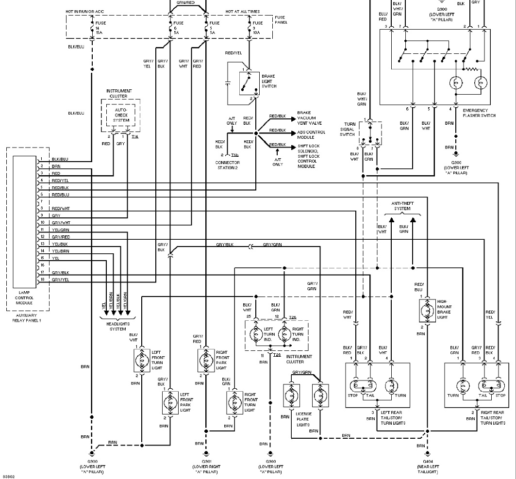 Beam Central Vacuum Hose Wiring Diagram