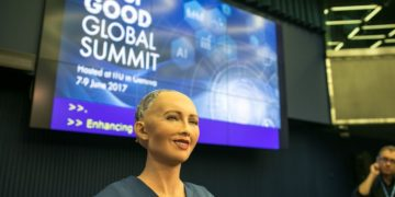 Sophia,ai robot, ai sophia, human like robots, who is the founder of sophia robot, sophia the robot interview, who created sophia the robot, sophia robot citizenship;