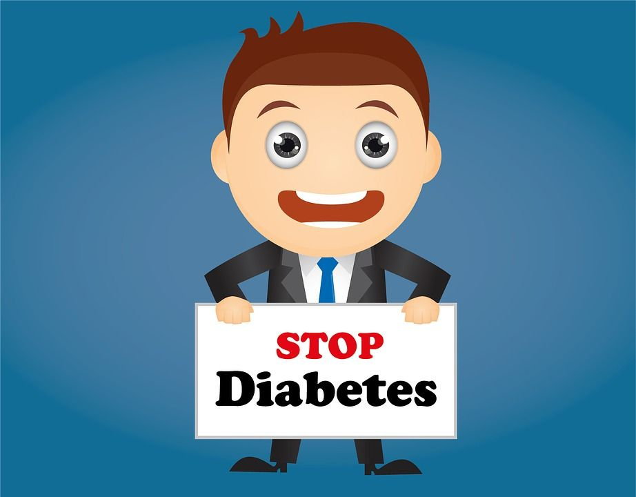 Type 2 Diabetes, symptoms, prevention