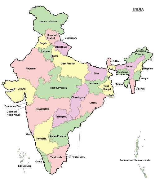 Linguistic reorganisation of states, reorganisation of states upsc, linguistic reorganisation of states, how were linguistic states formed in india, formation of indian states after independence, first state of india after independence, How many states in India in 1947