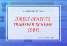 direct benefits transfer, direct benefits transfer upsc, direct benefits transfer types, direct benefits transfer esssay