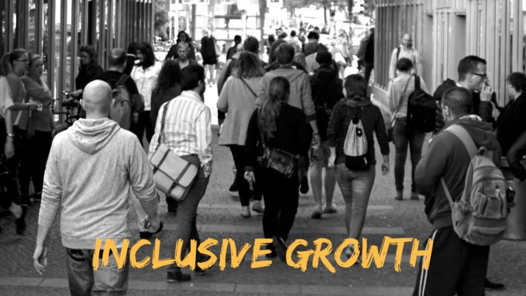 Inclusive growth, Inclusive growth in india, features of inclusive growth, inclusive growth in india issues and challenges, inclusive growth challenges and opportunities, inclusive growth and issues arising from it in india, inclusive growth in india essay;