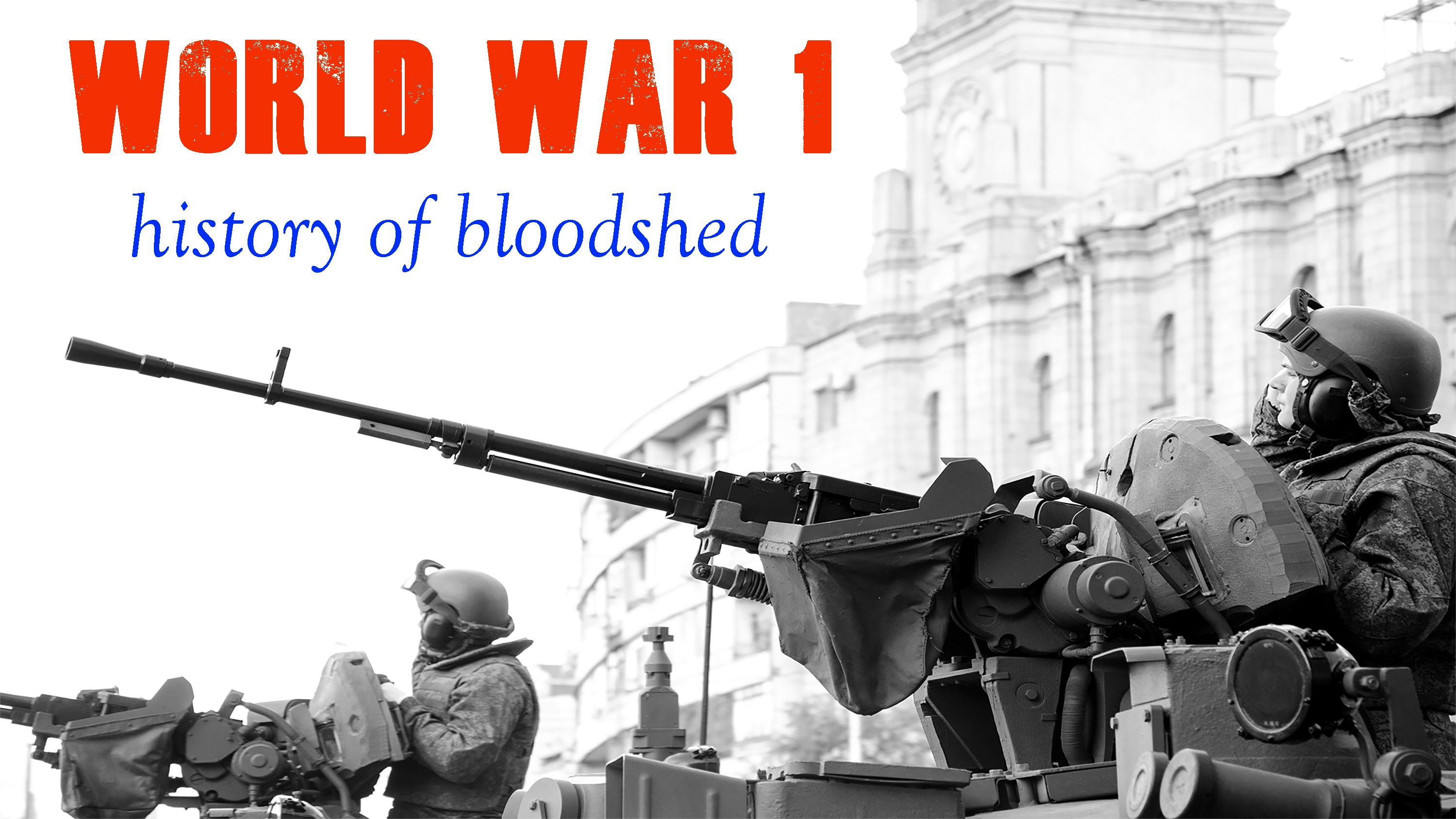 world war 1, world war 1 summary, world war 1 essay, world war 1 facts, world war 1 history, world war 1 dates, world war 1 reason, Causes of First World War, Course of the War, Impact of World war 1, Assassination of Archduke Franz Ferdinand
