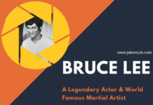 How Did Bruce Lee Actually Die, bruce lee death, how did bruce lee die, how did bruce lee die, who was Bruce Lee