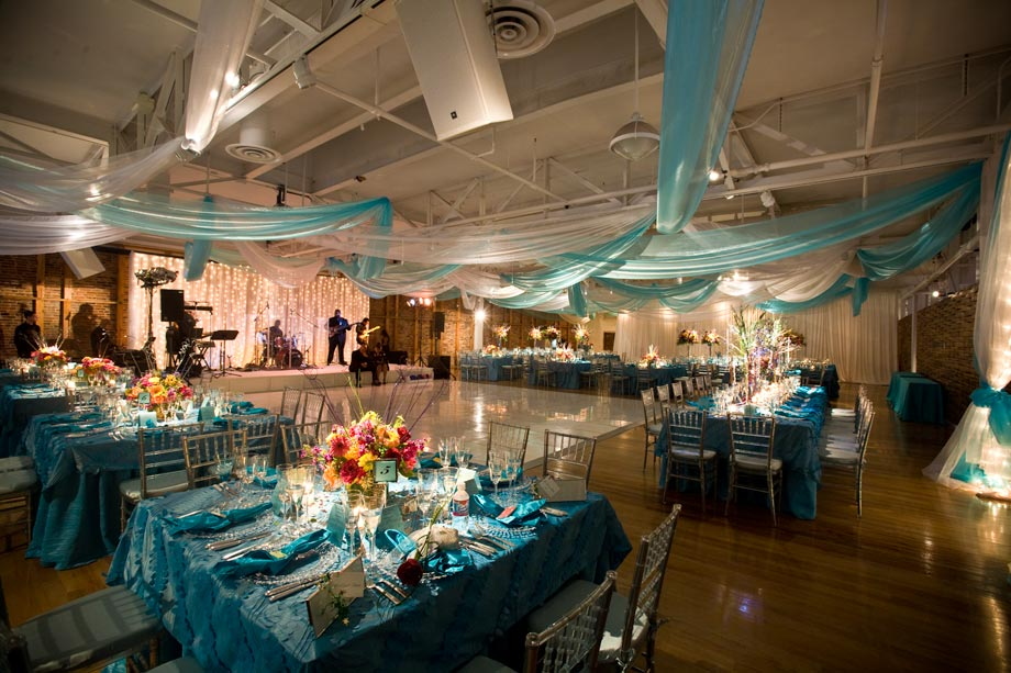 American Visionary Art Museum Jackson Photography Modern Wedding And Event Photography In