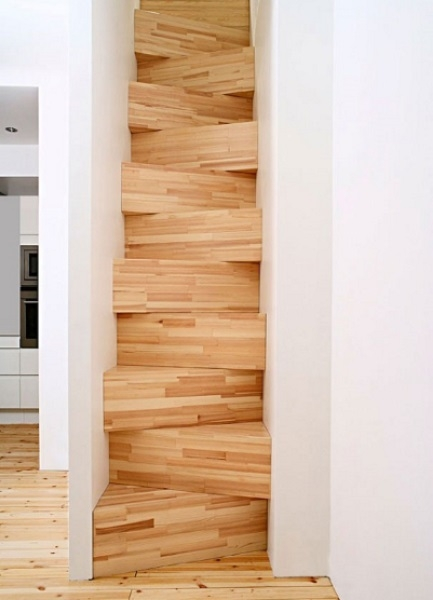 Staircase Designs For Lofts And Basements   Space Saving Spiral Staircase   Child Friendly   Do It Yourself Diy   Metal   Duplex House   Loft