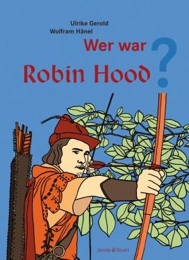 robin hood fulda # 19