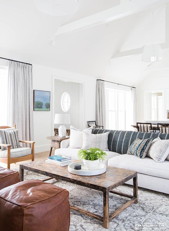 Amber Interiors Does It Again Lark Amp Linen