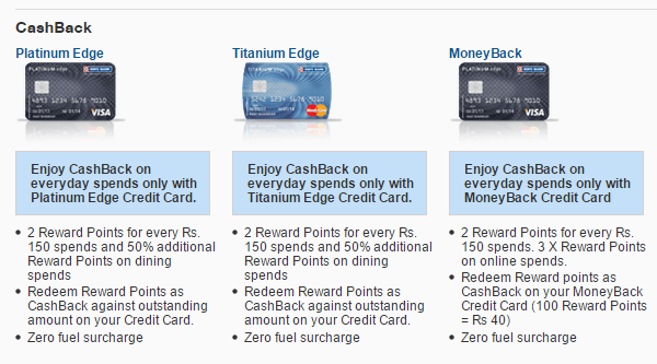 Make Hdfc Credit Card Payment Other Bank