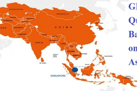 Asia continent map in hindi hd images wallpaper for downloads africa map hindi map of continents holidaymapqcom world map in hindi world map in hindi political geography of asia wikipedia recentissima asiae delineatio gumiabroncs Choice Image