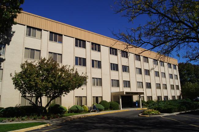 Ny Rockville Centre Mercy Medical