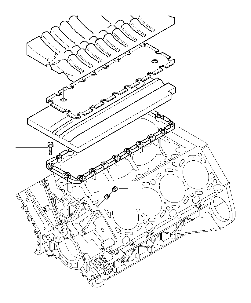 11111739185 163088 bmw m44 engine diagram at nhrt info