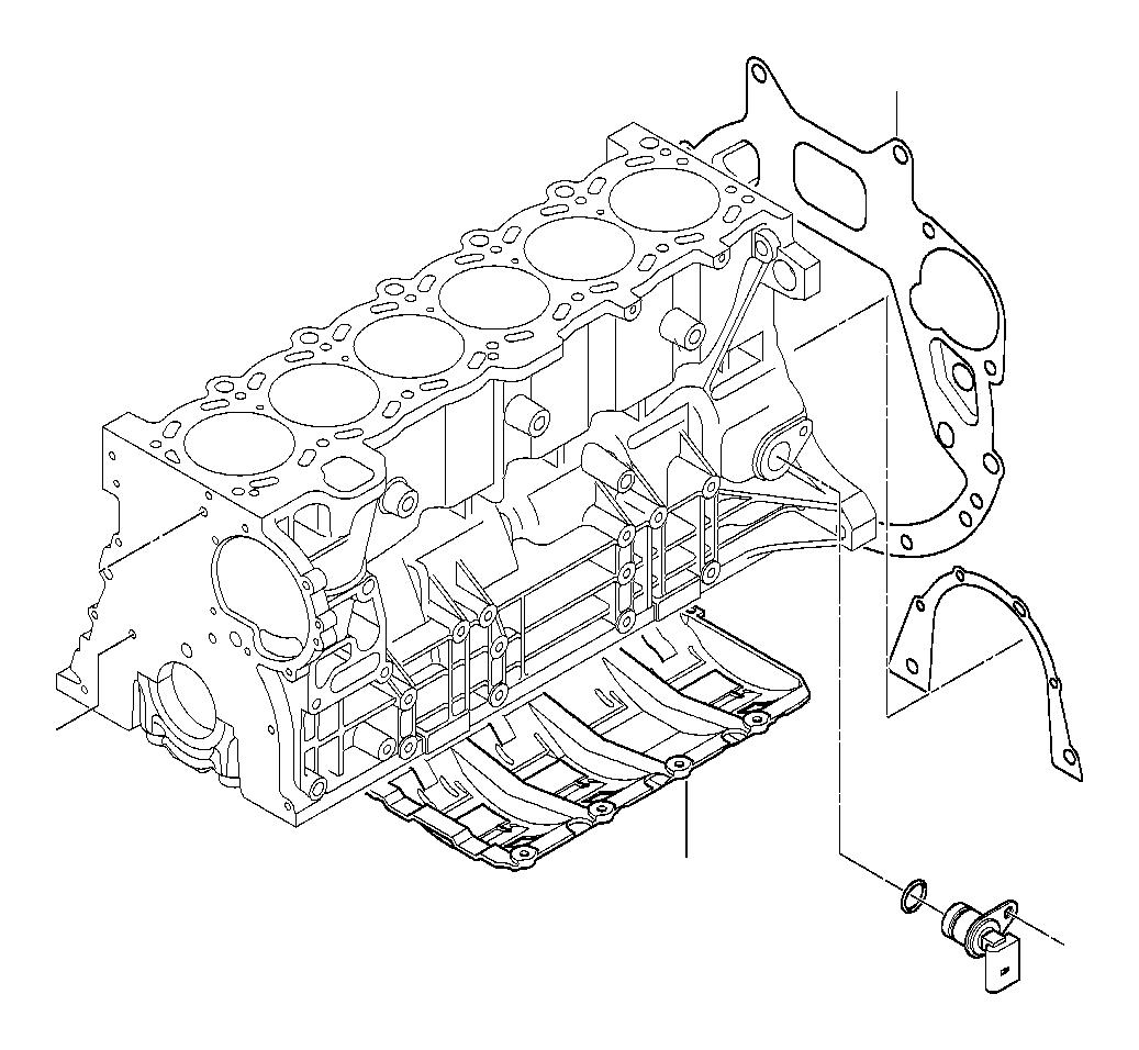2006 bmw z4 3 0i engine diagram