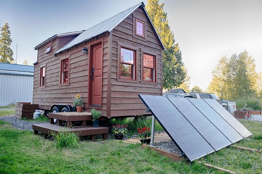 Solar Wall Lights B Q