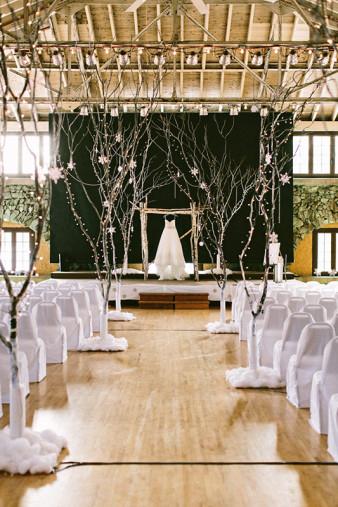 Rothschild Pavilion Central Wisconsin Winter Wedding James Stokes 07