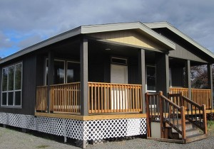 Oregon City   Come See Our Manufactured Homes   J   M Homes LLC Golden West Walnut