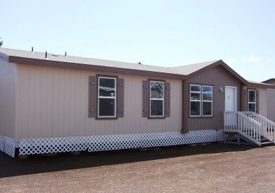 Exclusive Manufactured Home Models   J   M Homes LLC Golden West Marigold