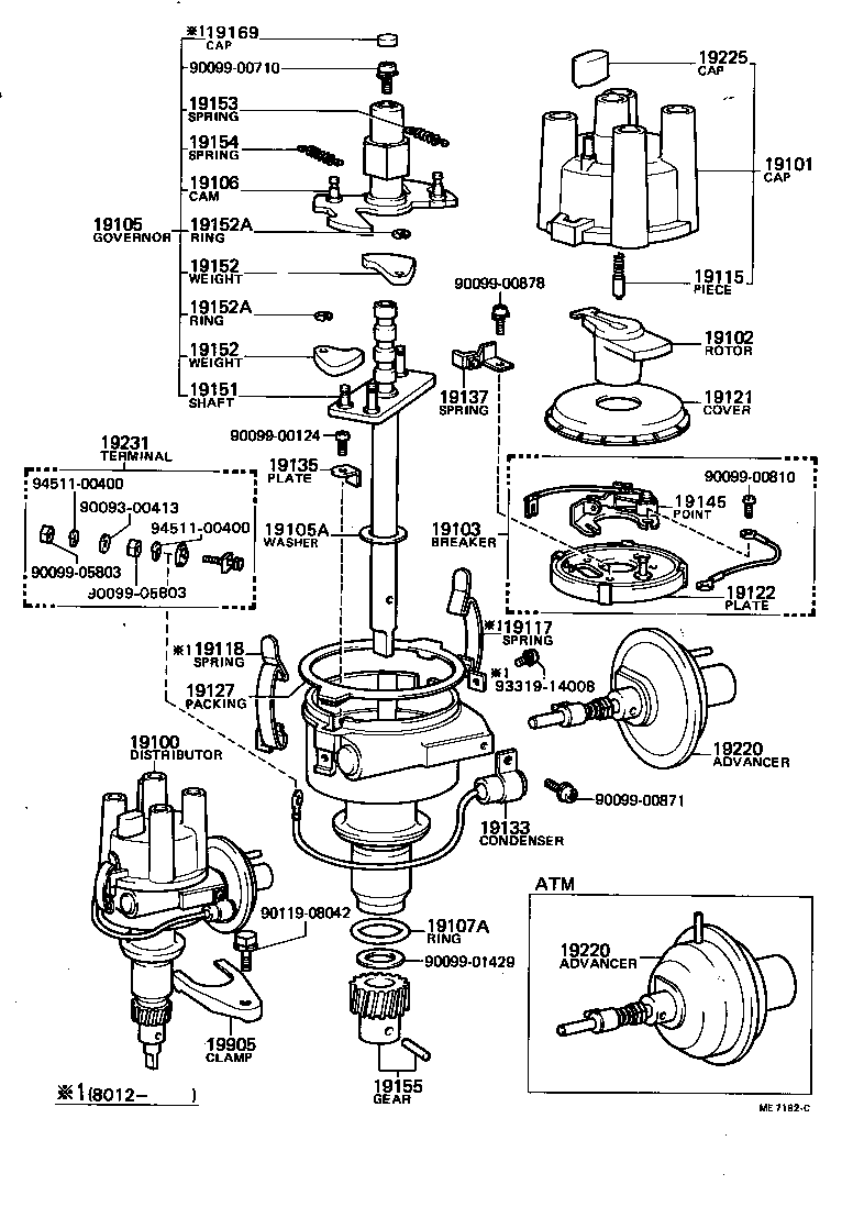 2001 mazda mpv exhaust diagram additionally p 0996b43f80cb1d0c in addition 1995 northstar engine diagram furthermore cadillac