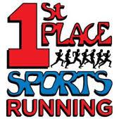 Freed to Run: 5K - Jacksonville Area Legal Aid, Inc.