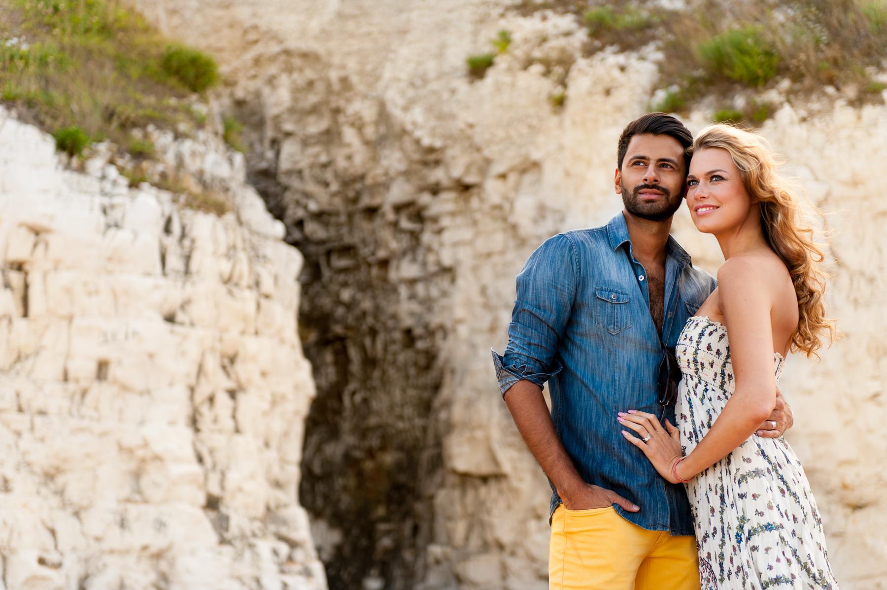 Top Beach Wedding Locations