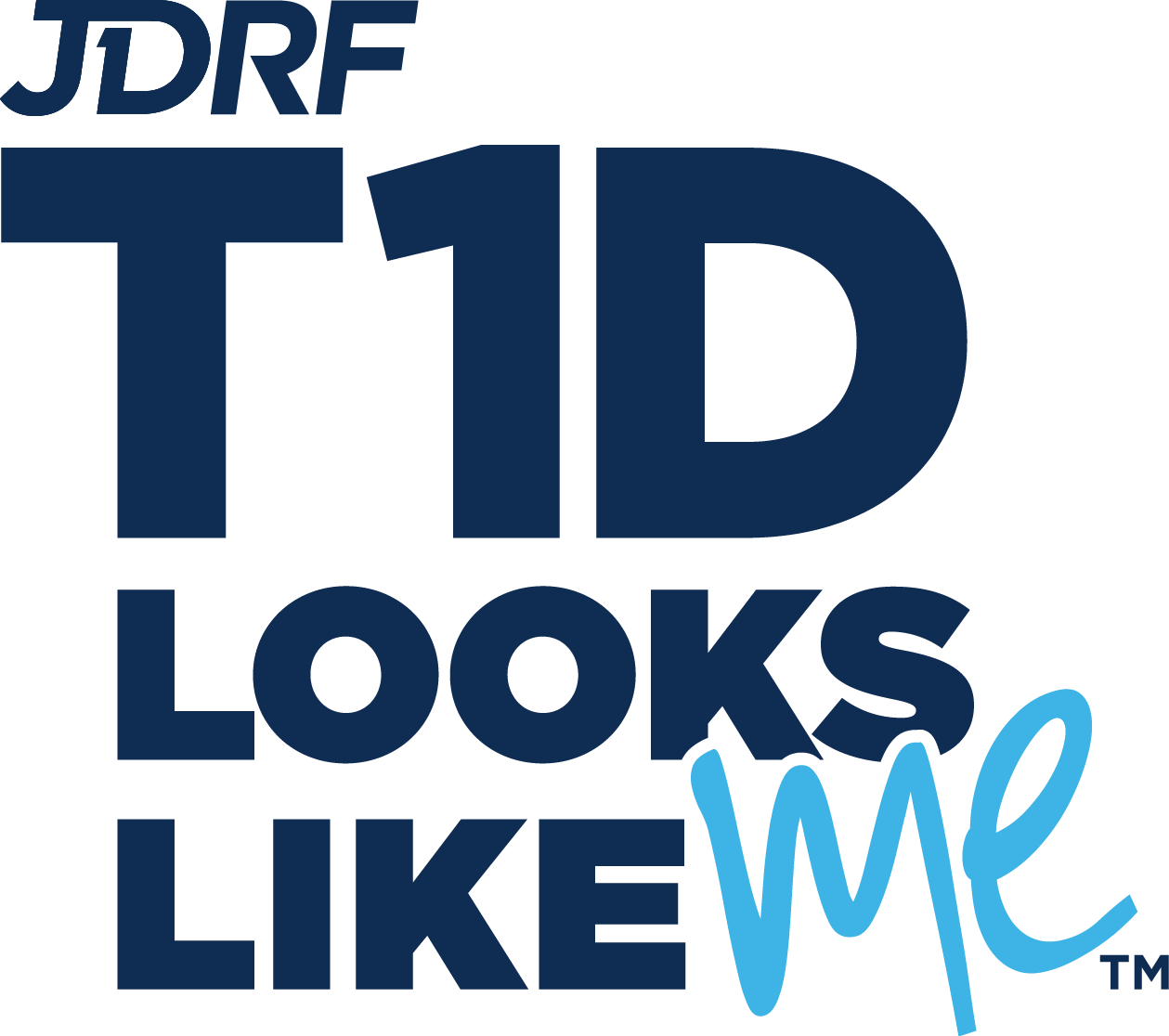 Donate To Diabetes Research