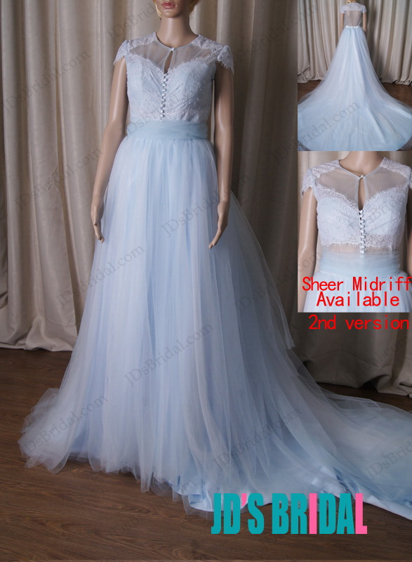 Reviews Light Box Wedding Dresses
