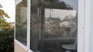 Custom Enclosures For Your Deck, Porch, Or Patio